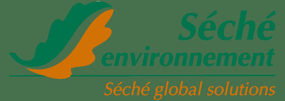 logo séché environnement global solutions
